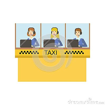 Taxi Services Business Plan in Nigeria - Dayo Adetiloye