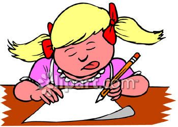 Comparative literature essay outline
